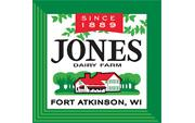 Jones Dairy Farm's picture