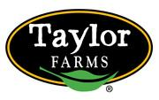 Taylor Farms - Texas's picture