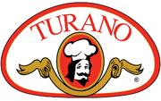 Turano Baking Company's picture