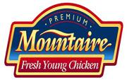 Mountaire Farms's picture
