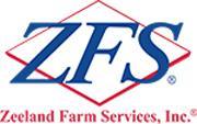 Zeeland Farm Services, Inc.'s picture