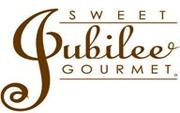 Sweet Jubilee Gourmet's picture