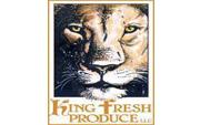 King Fresh Produce's picture