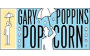 Gary Poppins Popcorn's picture