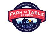 Farm to Table Berries's picture