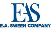 E.A. Sween Company's picture