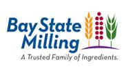 Bay State Milling's picture