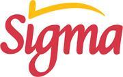 Sigma's picture