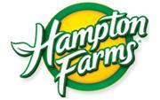 Hampton Farms's picture