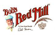 Bob's Red Mill's picture