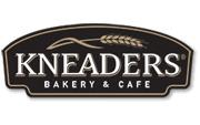 Kneaders Bakery & Cafe's picture