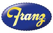 Franz Bakery's picture