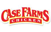 Case Farms's picture