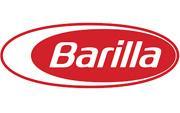 Barilla's picture
