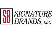 Signature Brands's picture