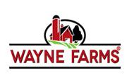 Wayne Farms's picture