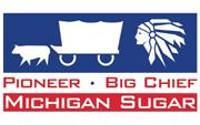 Michigan Sugar Company's picture