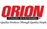 Orion Food Systems's picture