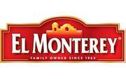 El Monterey's picture