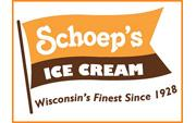 Schoep's Ice Cream's picture