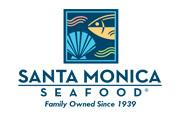 Santa Monica Seafood's picture