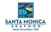 Santa Monica Seafood's picture