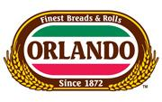 Orlando Baking Company's picture