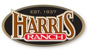 Harris Ranch's picture