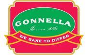 Gonnella's picture