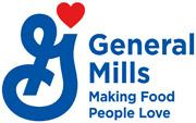 General Mills's picture