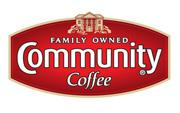 Community Coffee's picture