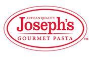 Joseph's Gourmet Pasta's picture