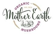 Mother Earth Organic Mushrooms's picture
