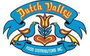 Dutch Valley Food Distributors's picture