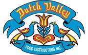 Dutch Valley Food Distributors's picture