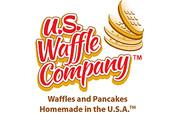 U.S. Waffle Company's picture