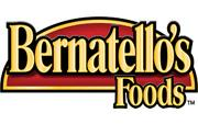 Bernatello's Foods's picture