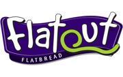 Flatout's picture