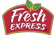 Fresh Express's picture