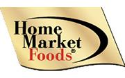Home Market Foods's picture