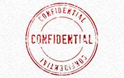 Confidential - Los Angeles's picture