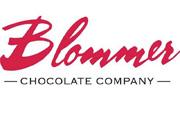 Blommer Chocolate Company's picture