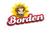 Borden's picture