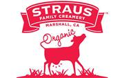 Straus Family Creamery's picture