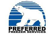 Preferred Freezer Services's picture