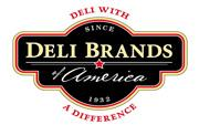 Deli Brands of America's picture