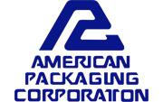 American Packaging Corporation's picture