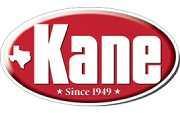 Kane Beef's picture