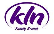 KLN Family Brands's picture
