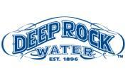 Deep Rock Water's picture
